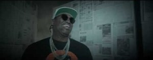 Dopeproject Pat Feat. Young Dolph & Key Glock - Cheezn